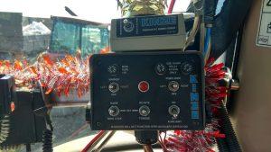 Kinze 3600 - аналог оригинального датчика высева dickey-john, JD, Kinze, GP