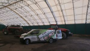 fargo aire, RECORD, FS32, система контроля высева, зерновая сеялка, пневматика. Датчики семян, на забивание