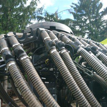 SKY, RECORD, FS32, FS30, FS25, система контроля высева, зерновая сеялка, пневматика. Датчики семян, на забивание, рекорд, трак, херсон, сплошной посев