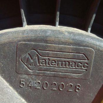 Matermacc, RECORD, CHERVONA ZIRKA, ELVORTI, точный высева, датчики высева, датчики контроля, двойники, пропуски, сигнализация на сеялку, Херсон, john deere, система контроля высева, СКВ, Monada. Сеет не сеет, контроль секции, херсон, гарантия, сервис.