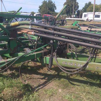 john deere 730, RECORD, FS32, FS30, FS25, система контроля высева, зерновая сеялка, пневматика. Датчики семян, на забивание, рекорд, трак, херсон, сплошной посев